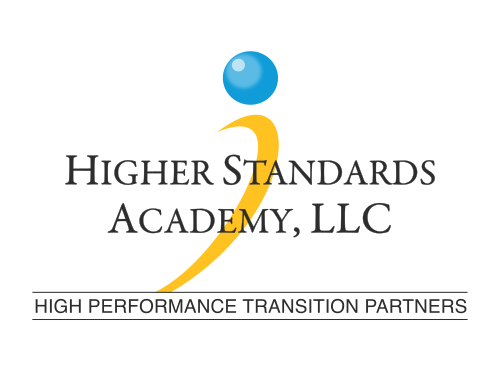 Higher Standards Academy